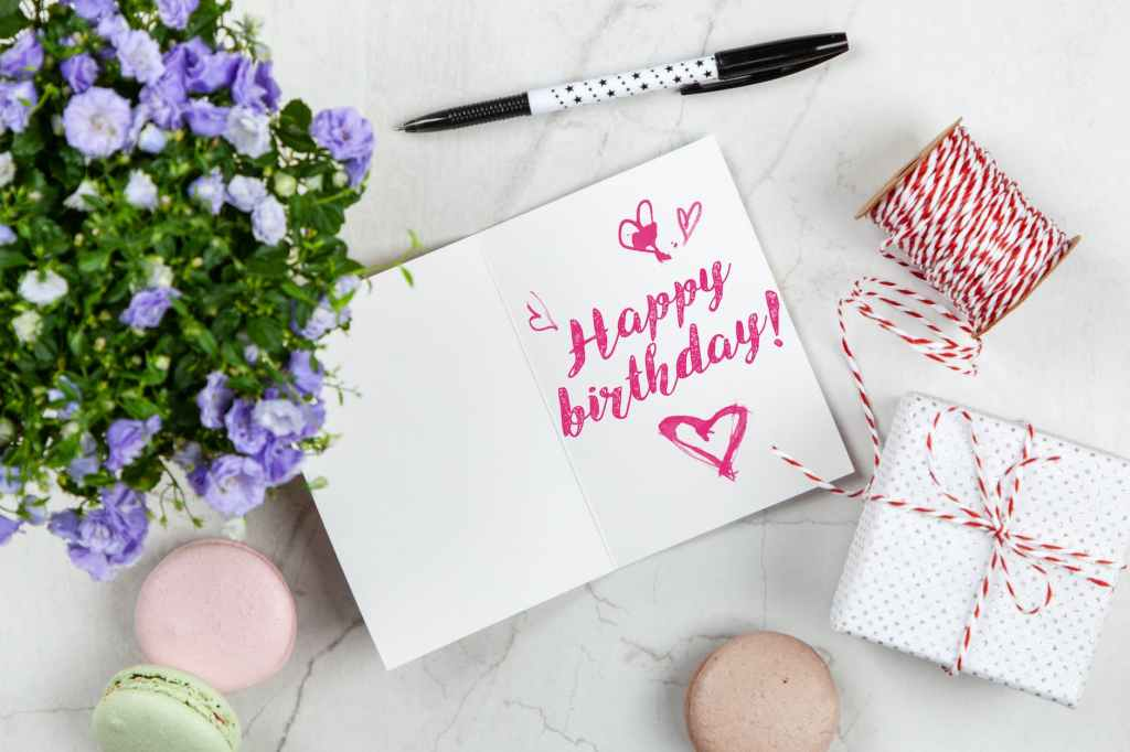 Birthday ideas for kids at home